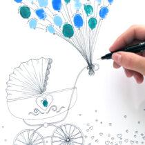 diy-print-selv-gratis-plakat-illustration-barnedaab-daab-fingeraftryk