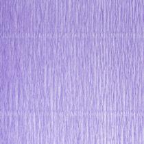 20E4-hyacint