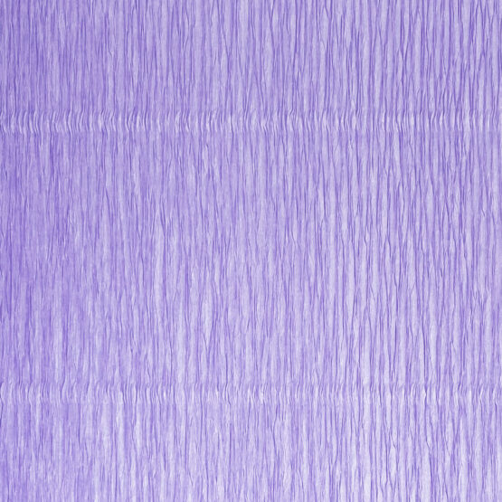 Hyacint – 180g crepe papir