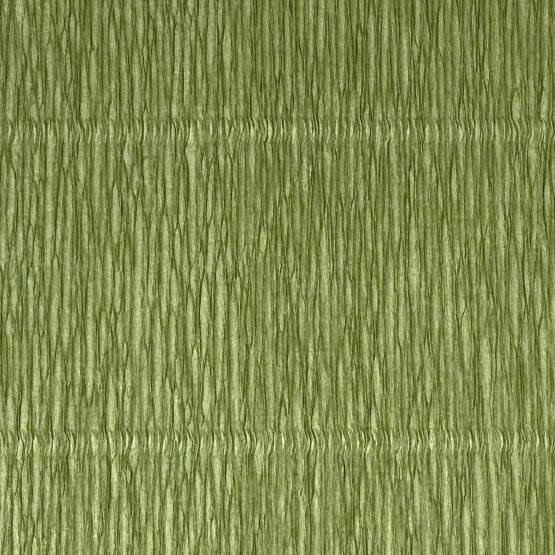 Blomsterstilk – 180g crepe papir