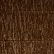 568-brun