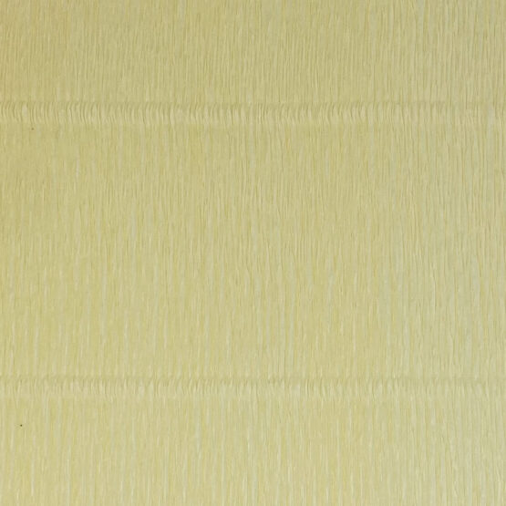 Vanilje – 180g crepe papir