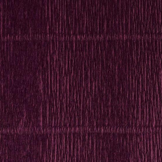 Bordeaux 140g crepe papir