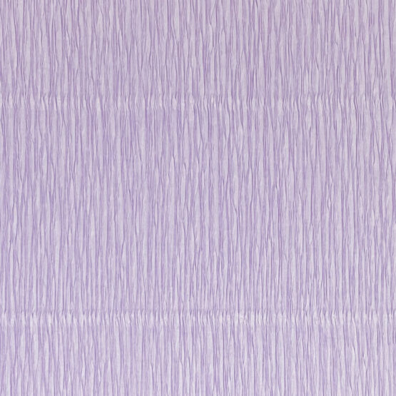 Lyselilla – 180g crepe papir
