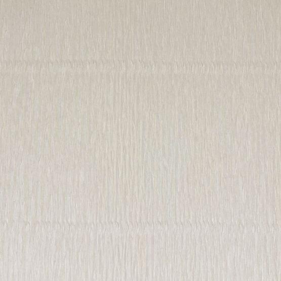 Naturhvid – 180g crepe papir
