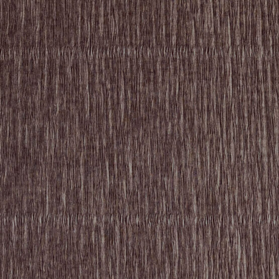 Mørk Hare – 180g crepe papir