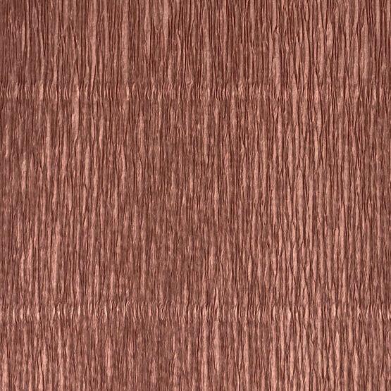Mørk Gammelrosa – 180g crepe papir