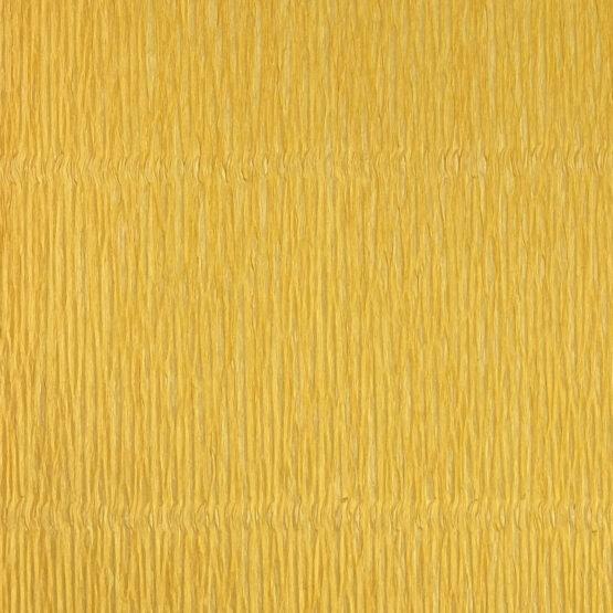 Solgul – 180g crepe papir