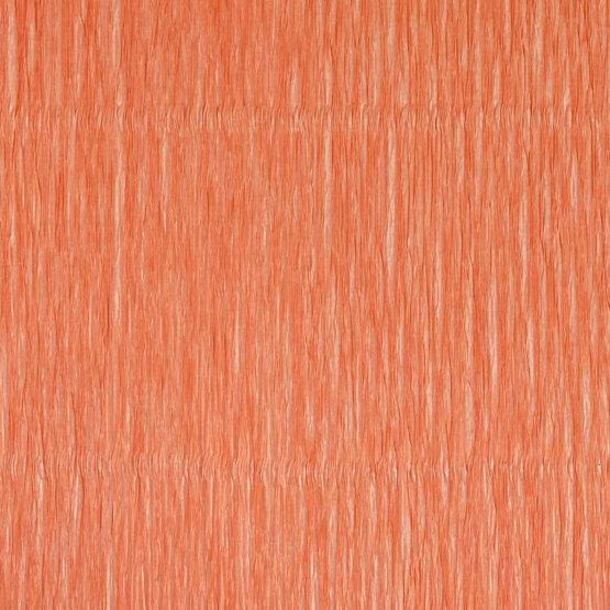 Koral – 180g crepe papir